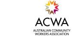 ACWA Job Central