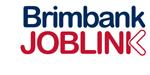 Brimbank Joblink