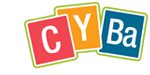 Careers for Youth Ballarat Area