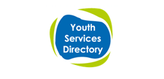 Youth Services Directory