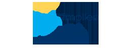 Frankston Mornington Peninsula Local Learning & Employment Network Inc.