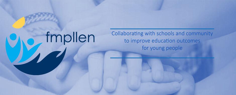 fmpllen - Collaborating