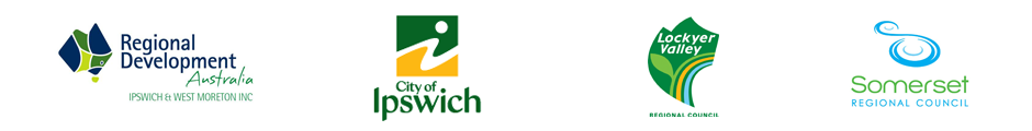 Partner Logos Area
