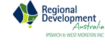 Ipswich & West Moreton Jobs