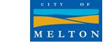 Melton Jobs Hub