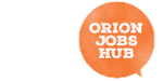 Orion Jobs Hub