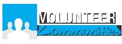 uWorkin Volunteer Communities