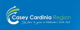 Casey Cardinia Jobs