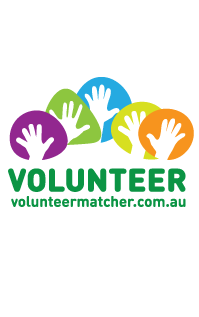 Volunteer Matcher