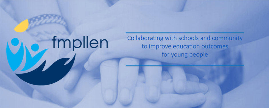 fmpllen - Collaborating