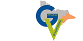 Gippsland Volunteering