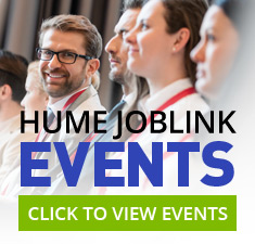 Events at Geelong Careers
