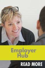 Employer Pledge