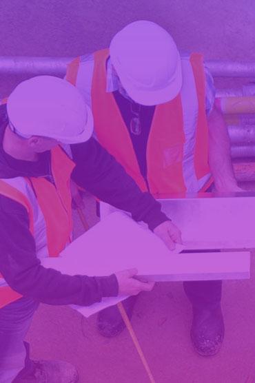 Jobs In Construction Talent Community