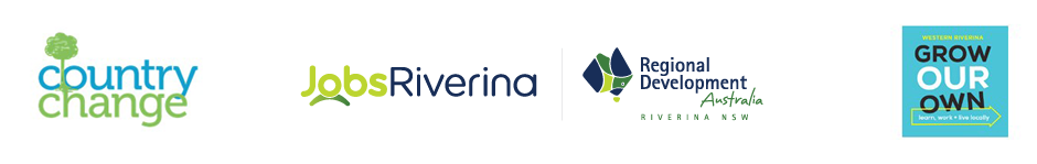 Jobs Riverina Partners