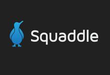 Squaddle