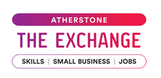 Atherstone Exchange