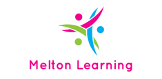Melton Learning