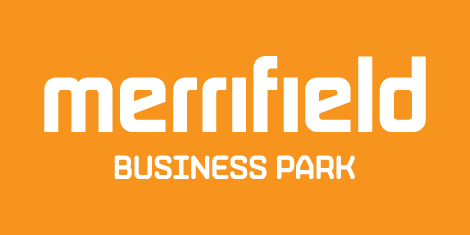 Merrifield Business Park