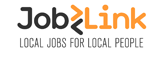 Moreland Job Link