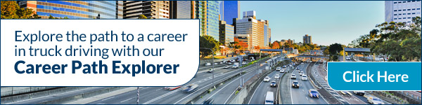 Career Path Explorer