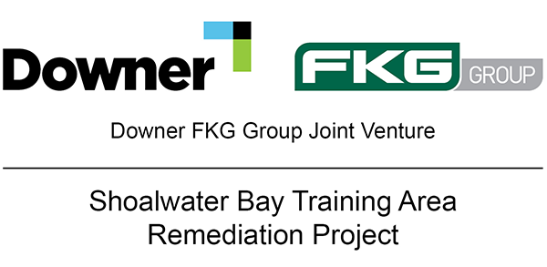 Shoalwater Bay Remediation Project Jobs