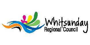 Whitsunday Jobs