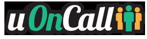 uOnCall