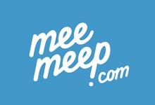 MeeMap